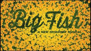 "REVIEW: ""Big Fish"" — Orange County Children's Theatre (OCCT), Huntington Beach"