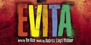 "REVIEW: ""Evita"" — P3 Theatre @ The Ernest Borgnine Theatre, Long Beach"