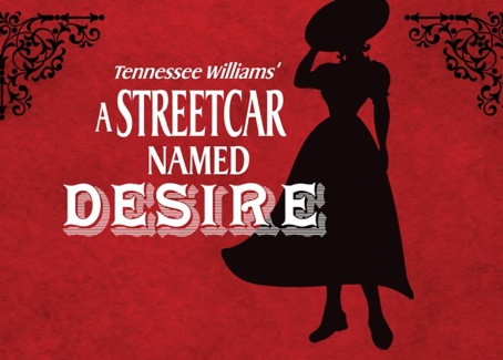 """REVIEW: """"A Streetcar Named Desire"""" —   Inland Valley Repertory Theatre"""