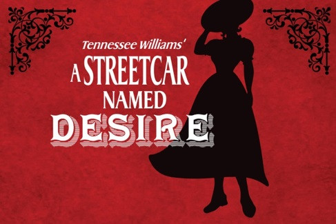 "REVIEW: ""A Streetcar Named Desire"" —   Inland Valley Repertory Theatre"