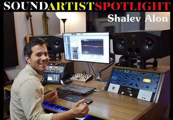 sound artist spotlight.JPG
