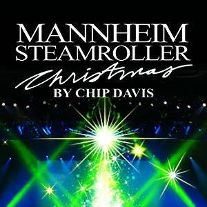 "REVIEW: ""Mannheim Steamroller Christmas"" – Segerstrom Center for the Arts"