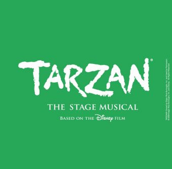 "REVIEW: ""Tarzan, The Stage Musical""— (OCCT) Orange County Children's Theatre"