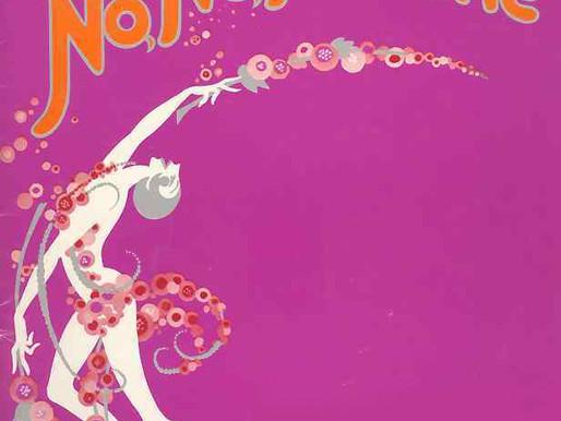 "REVIEW: ""No, No, Nanette"" - Candlelight Pavilion, Claremont"