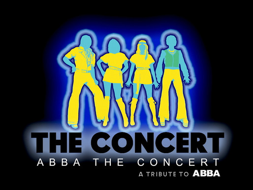 REVIEW: ABBA The Concert – Segerstrom Center for the Arts, Costa Mesa