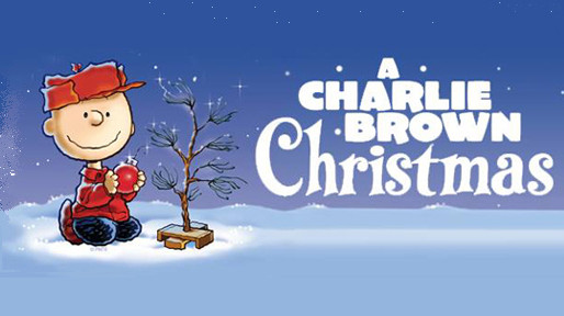 REVIEW: A Charlie Brown Christmas - Chance Theater