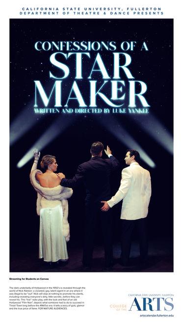 thestarmaker_kiosk.jpg