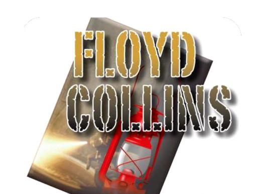 "REVIEW: ""Floyd Collins"" - Newport Theatre Arts Center, Newport Beach"