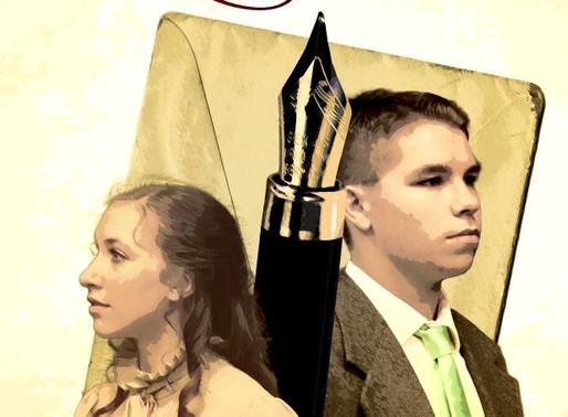 "REVIEW: ""Daddy Long Legs"" — Forum Theater, Yorba Linda High School"