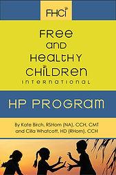 HP booklet image.jpg
