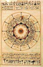 arabic-alchemy-book.jpg