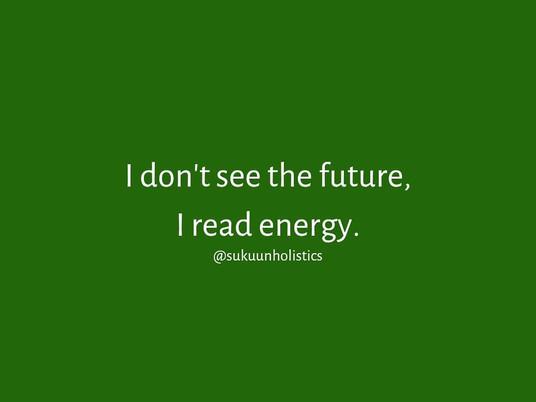 Cosmic Literacy