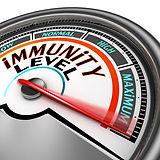 immunity level maximum.jpeg