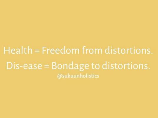 Liberation Medicine