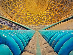 tunnel mosque.jpg