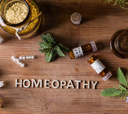BUNDLE Homeopathy For Families Online Course + 50 Remedy Kit