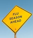 Flu%20Season%20Ahead_edited.jpg