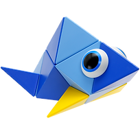 Sky Trido Small Fish.png