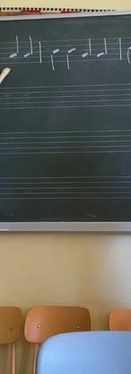 Blockflöte 5