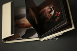 newborn photography leicester, mater
