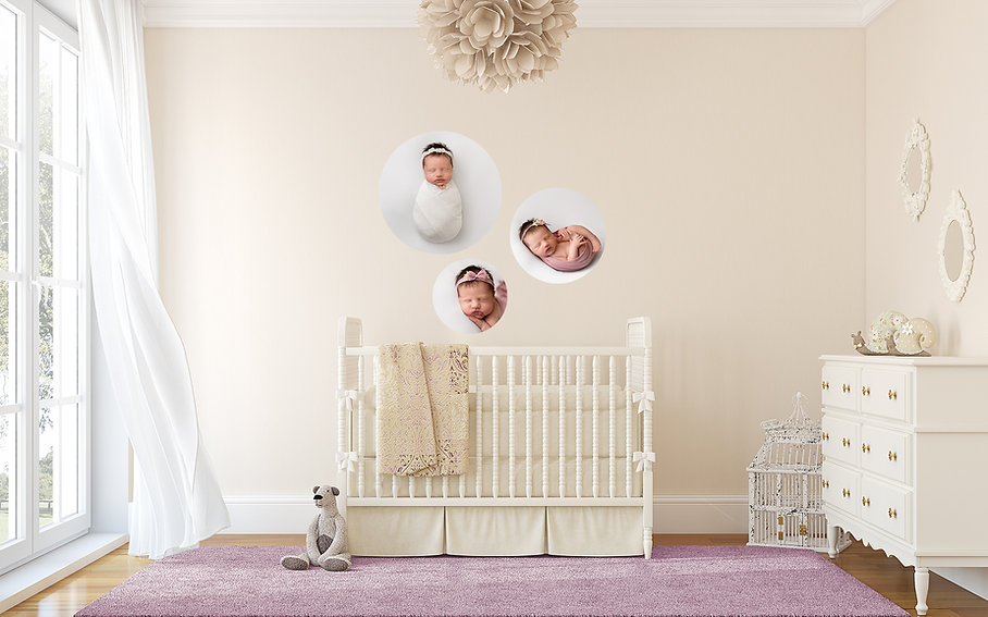 newborn photography leicester.jpg