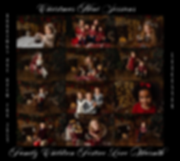 christmas mini sessions leicester .png