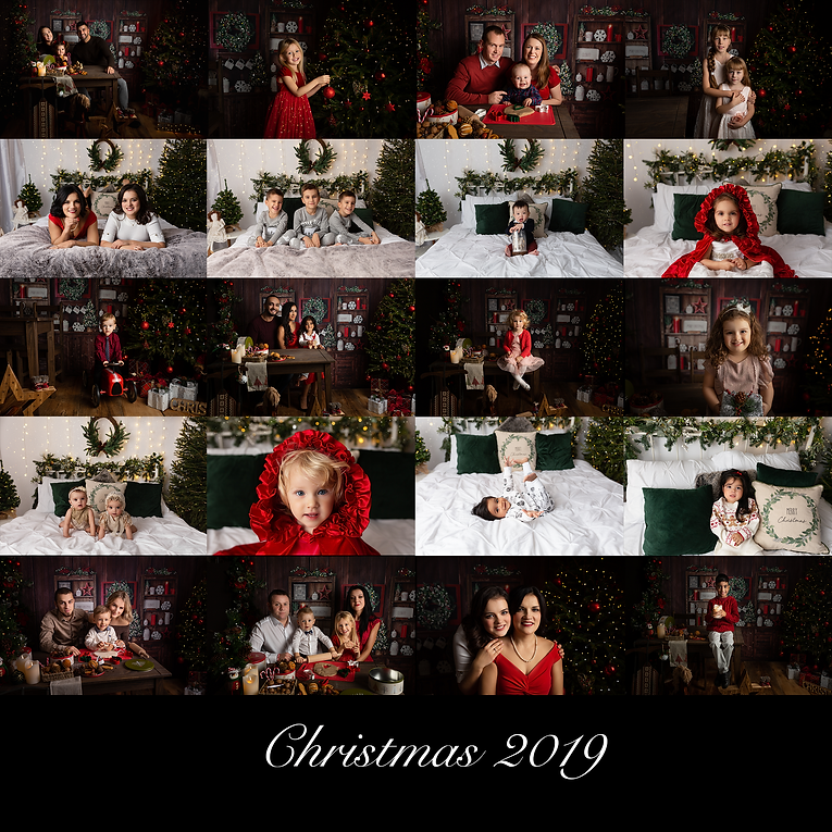 Christmas 20019.png