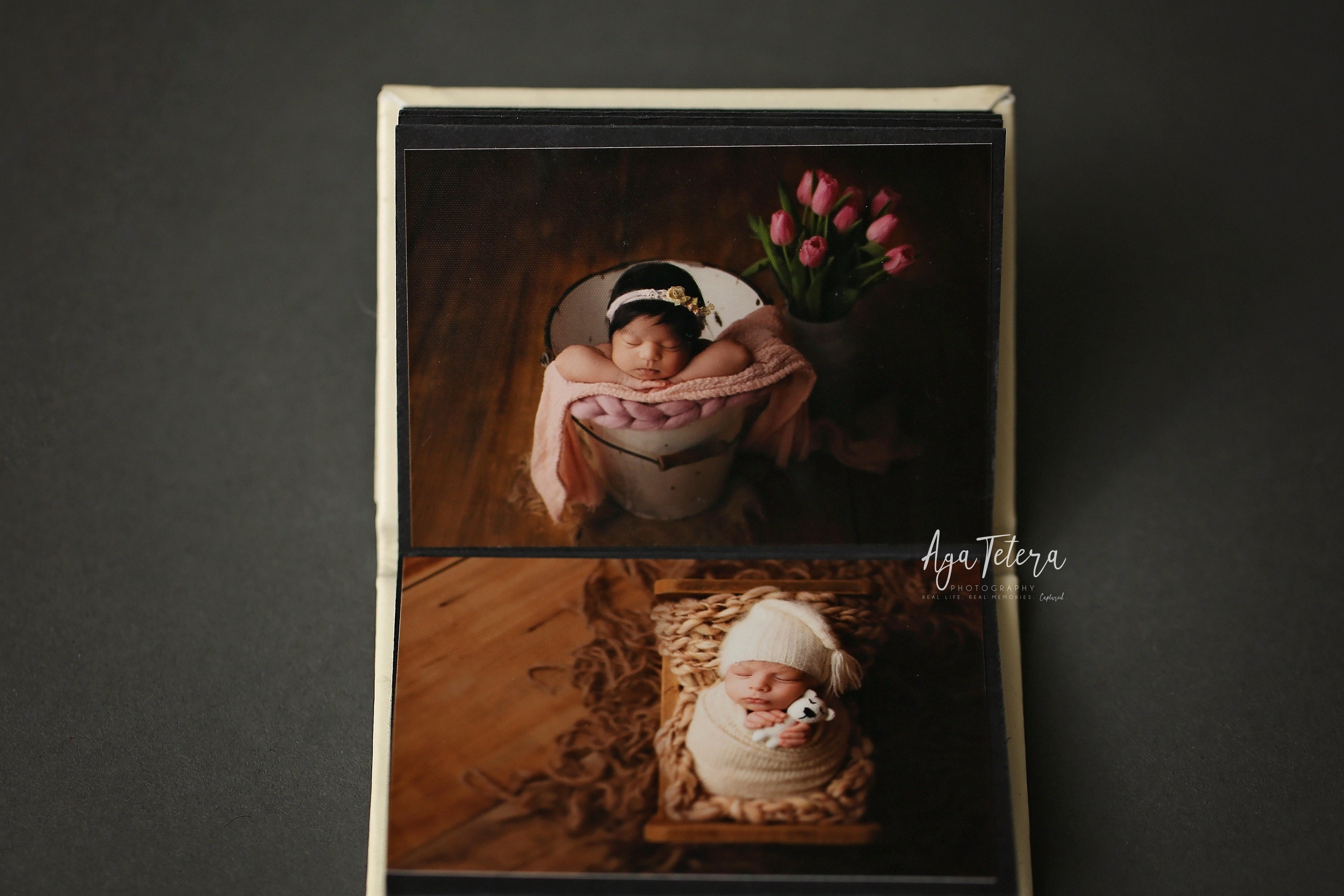 newborn photography leicester, mater