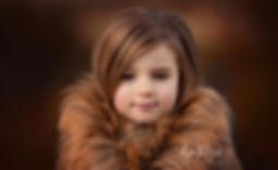 Newborn Photographer Leicester, Baby photographer Leicester, Children photography Leicester, childern photographer Leicester