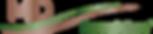 MD_Prescriptives_Logo_Final-01_280x_2x (