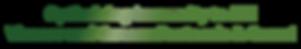 ICRM-LOGO-Fall-2020-Title%20(2)_edited.p