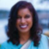 Sangeeta_Headshot_2x2.jpg