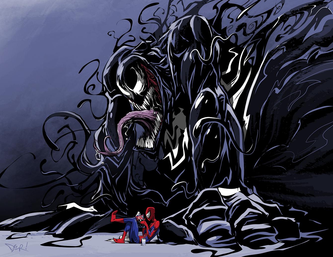 1.Venom.png