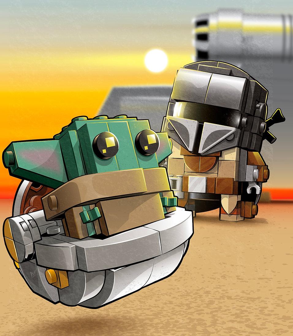 LegoMandalorian.jpg