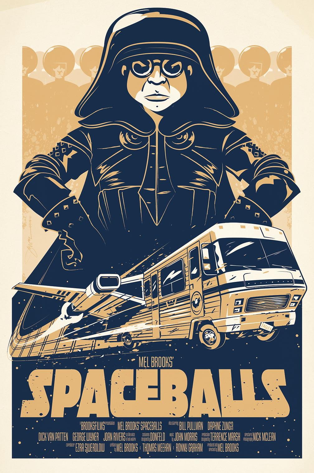 2.Spaceballs_DerekRing.png