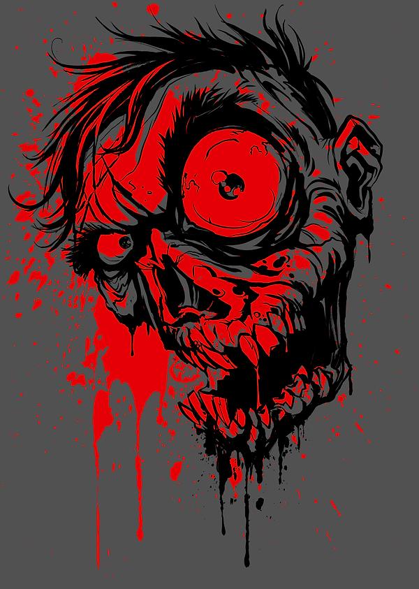 4.DRstart_zombie.tif