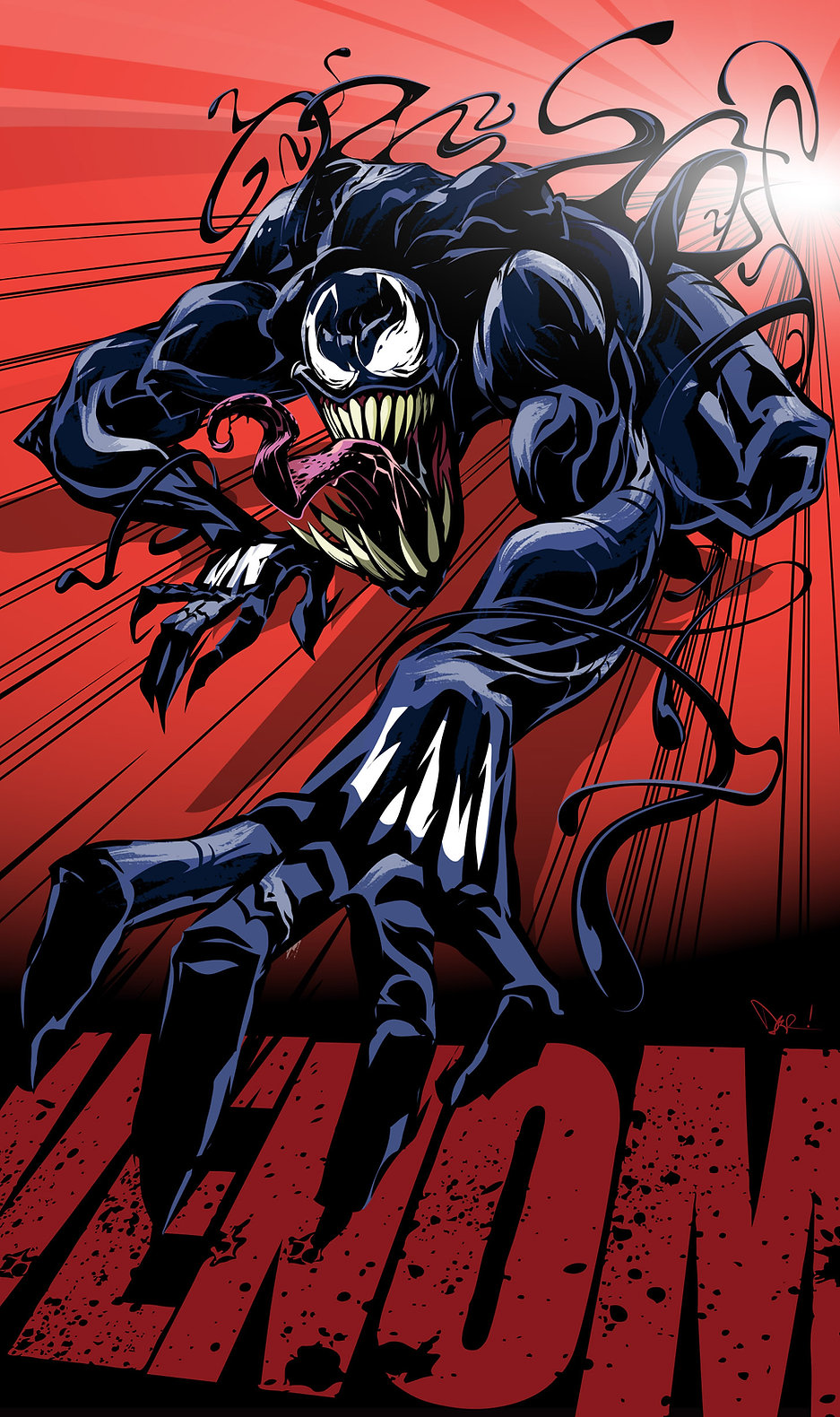 Venom_January.jpg