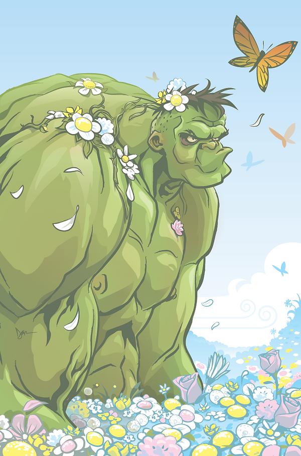 2. Hulk.png