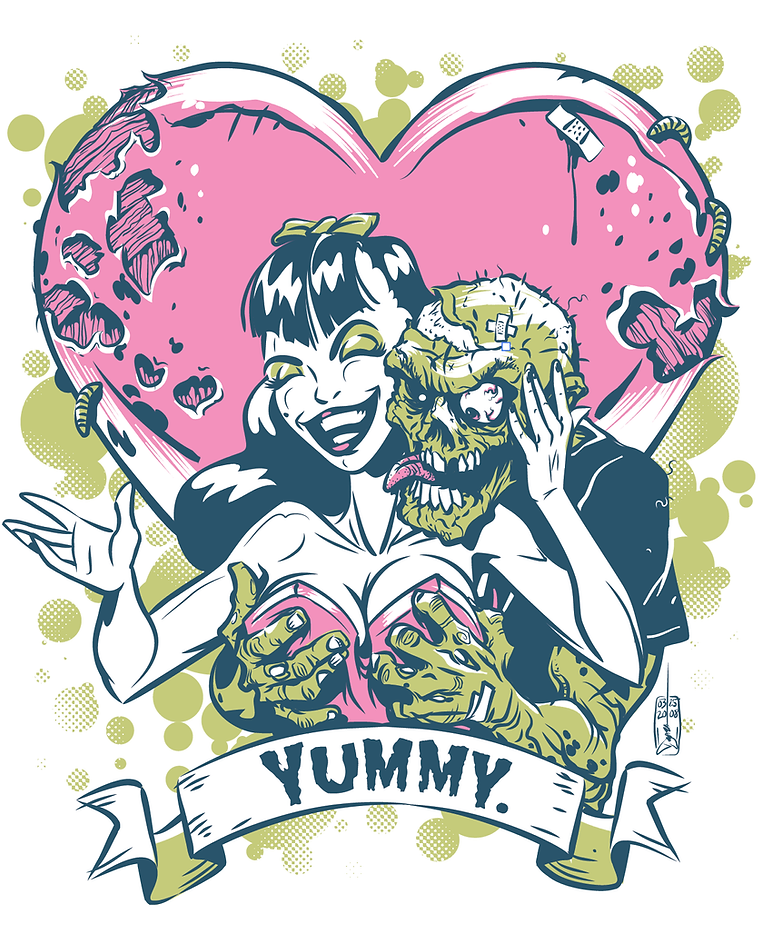 2.Yummy_2013.png