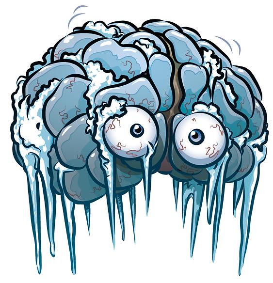 BrainFreeze_Icon.png
