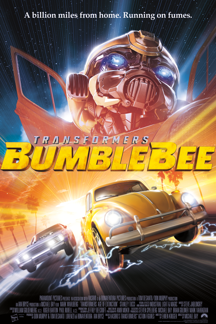BumbleBee_Low-res.png