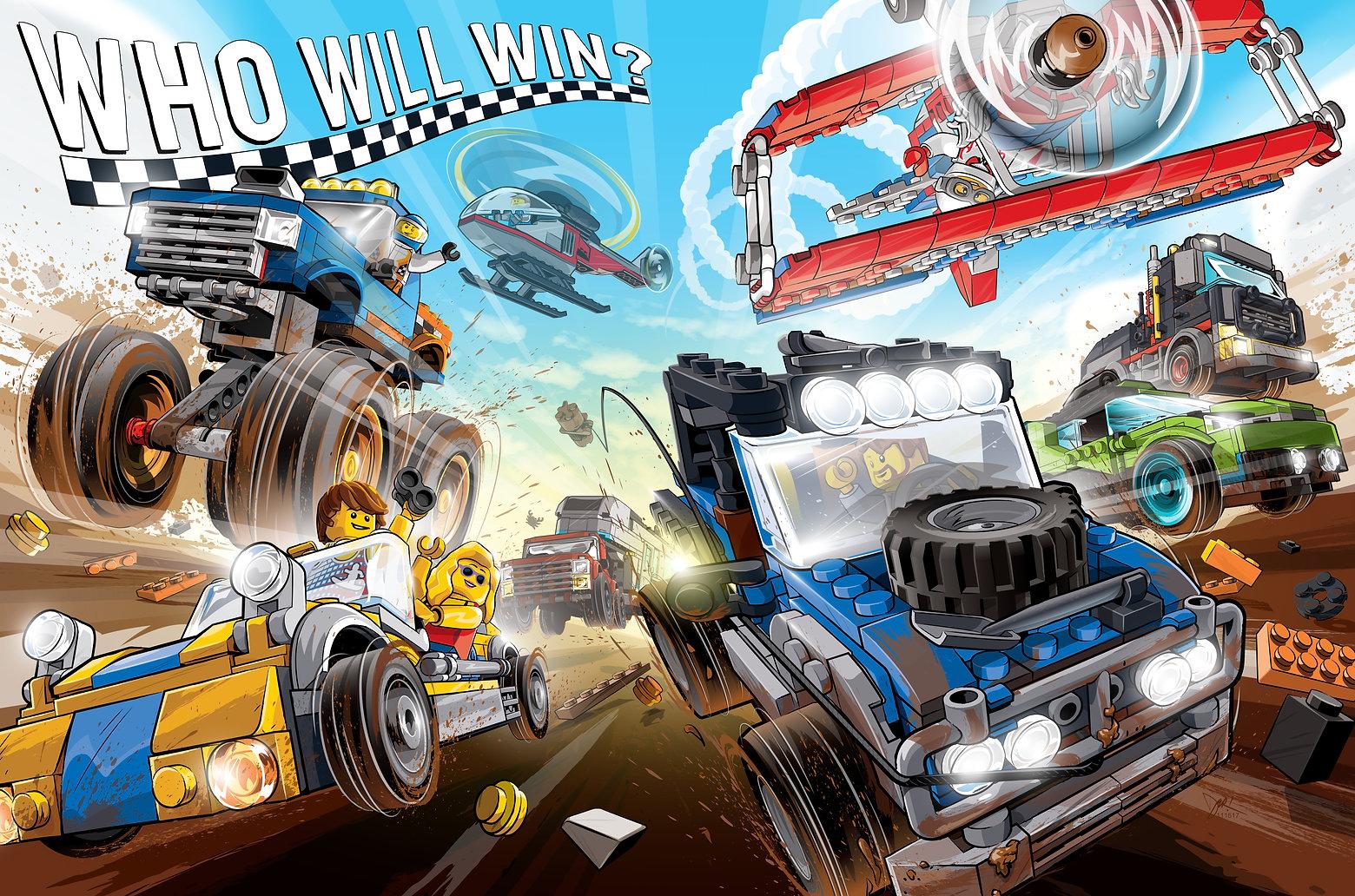 LEGOMag_Vehicles_111517.jpg