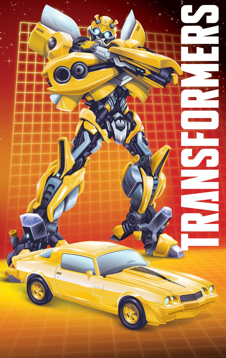 BUMBLEBEE_HTS_POSTER_low-res.jpg