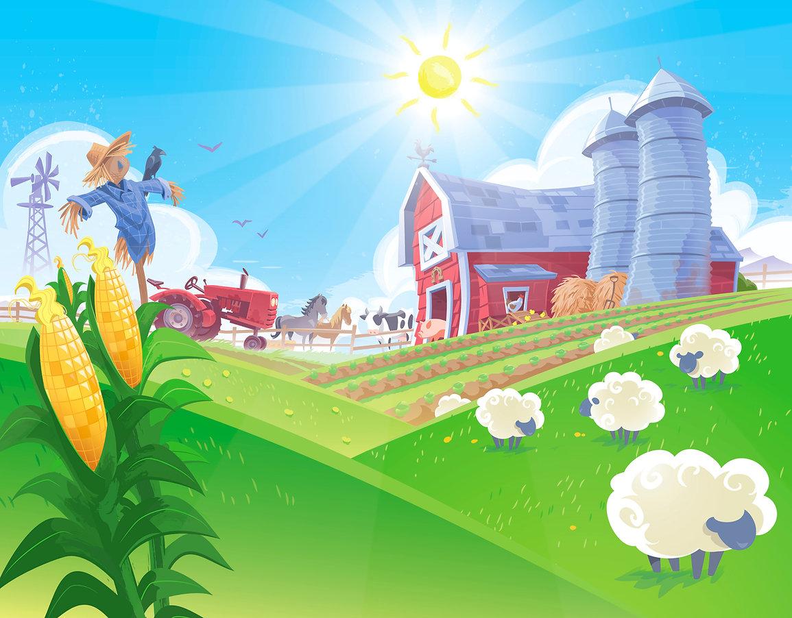 Play-Doh_Farm.jpg