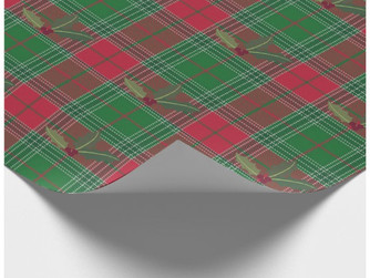 New Holiday Designs on Zazzle