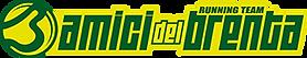 adb-logo300.png