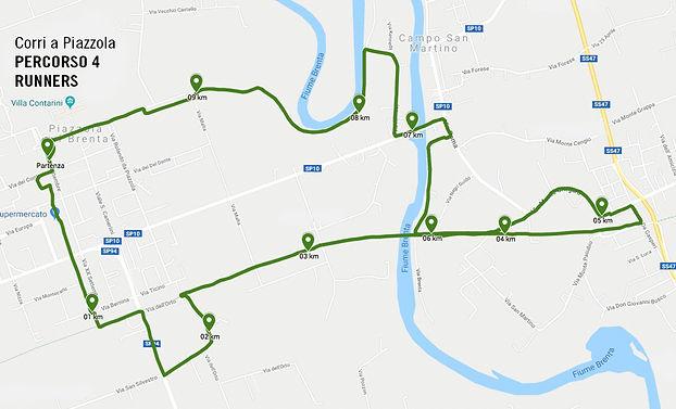 04 runners.jpg