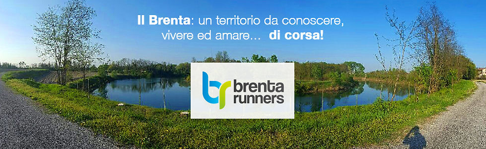 banner brenta runners