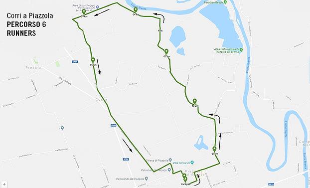06 runners.jpg