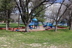 Rye Park